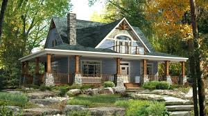 home hardware house plan home hardware house plan rare design kitchen new in house designer room home hardware house plan