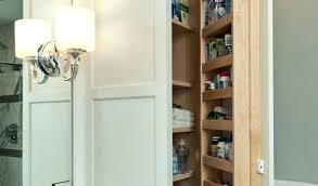 linen closet designs by linen closet designs blog
