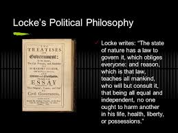 john locke philosophical liberalism one of the foundational ideas  7 locke s political philosophy