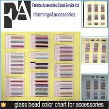 Bead Color Chart Loose Sew On Square Gold Bead Accessory For Gold Beads Buy Beaded Accessories For Ladies Sew On Beads Color Chart Loose Garment Beads Product On