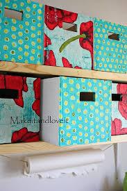 Cheap Decorative Storage Boxes Craft Room Part 100 covered cardboard storage boxes Decorative 53