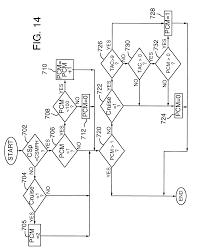 patent us6374173 terrain adaptive cruise control google on land rover cruise control diagram