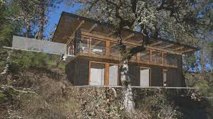 GREEN HOME DESIGN BUILD - Green home design
