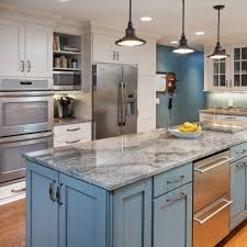 Kitchen Decoration:Home Depot Cabinet Pulls Cool Dresser Knobs Stainless  Cabinet Pulls Drawer Pulls For