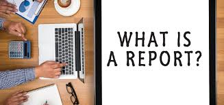 book business and any other kind of report writing service acirc  report writing service net