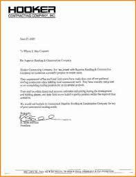 cover letter examples with referral referral letter example hd