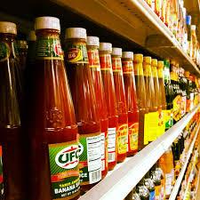 Asian grocery orange county