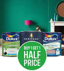 Homebase   DIY That Turns Your House ...