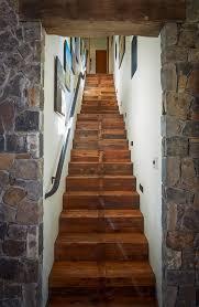 pallet wood flooring 3