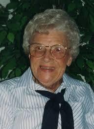 Hazel Johnson, first female page at Capitol | Star Tribune