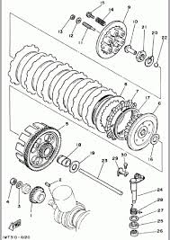 Banshee engine diagram diagram chart gallery rh diagramchartwiki yamaha banshee gas tank diagrams yamaha banshee steering diagrams