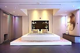 contemporary bedroom lighting. Bedroom Lighting Modern Beautiful Decoration Ideas Contemporary