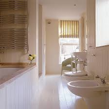 new england style bathroom cabinets. new england interior design bathroom design, style cabinets r