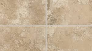 home depot canada ceramic floor tiles. home depot ceramic pots for stunning floor tiles wood effect and tile albuquerque canada h