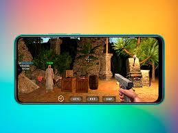Descargar juegos juegos en línea. 21 Juegos Android Gratis Que Normalmente Son De Pago