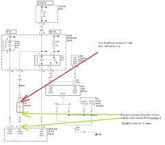 egr wiring diagram volkswagen type 3 engine diagram \u2022 wiring 05 equinox egr retrofit wiring diagram at Egr Valve Wiring Diagram