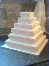 Square Wedding Cake Ideas Boss Cakes Design Giorgiogiulianime