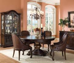 Round Dining Room Table Remodelling Large Round Dining Room Table - Round dining room furniture