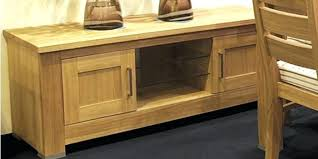 wood cabinet tv stand home and furniture amusing solid wood stand in oak stands cabinets cabinet