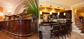 Basement Bar Design Ideas Pictures Simple Decorating Ideas