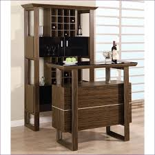 small corner bar furniture. full size of kitchen roomindoor bar set furniture best smoothie maker large home small corner