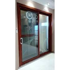 aliminium sliding door china double glazing decorative aluminum sliding doors china double glazing decorative aluminum sliding