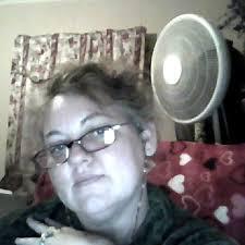 Dana Fountain - Address, Phone Number, Public Records | Radaris