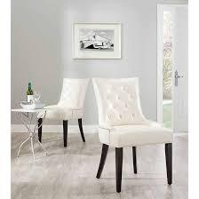 Safavieh Dining Room Chairs Simple Design Ideas