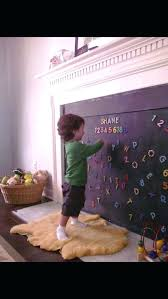 Fireplace Screens For Babies Hearth Baby Proofing Fireplace Baby Proof Fireplace