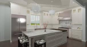 Luxury Kitchen Drury Design Team Welcomes Luxury Kitchen And Bath Designer Linda