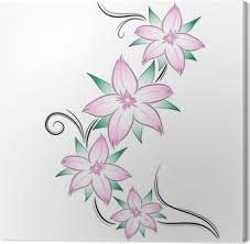 Cherry Blossom Tetování