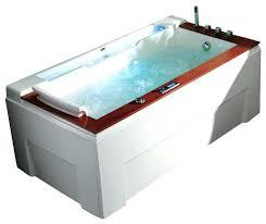 whirlpool bathtub bath shower combo tub cleaners reviews used bathtubs for whirlpool bathtub