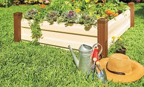 do you know what gardening tools to use now