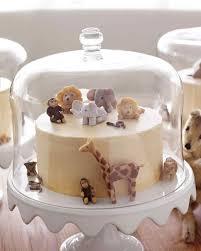Cute Animal Themed Desserts That Will Charm Everyone Martha Stewart