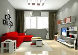 what color to paint my roomSuitable Color For Living Room  ateliertheatercom