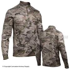under armour jackets for youth. under armour jackets for youth