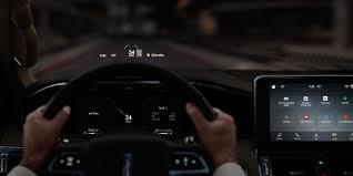 2018 lincoln navigator interior.  interior the 2018 lincoln navigator inside lincoln navigator interior