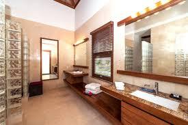 pool bathroom. 2-Bed-Pool-Bathroom-2 Pool Bathroom