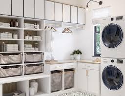 meadowood laundry room
