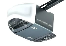 chamberlain garage remote chamberlain garage remote hp belt drive garage door opener battery backup chamberlain and