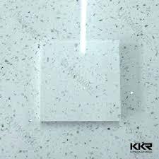 white quartz countertops with sparkle white sparkle full image for slabs quartz slab here are with white quartz countertops with sparkle