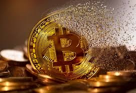 Thus, bitcoin is as good money as gold. Reddit Community Member Issues Warning Over Copy And Paste Crypto Scam Cryptoglobe