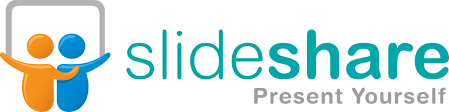 Slede Share 10 Popular And Fun Edtech Slideshare Presentations From