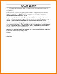 Environmental Education Officer Cover Letter What Is Commentary In