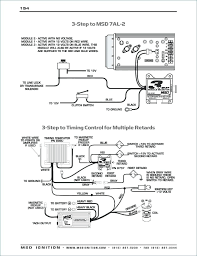 accel hei ignition wiring diagram apc wiring diagram fast wiring accel 8140 coil wiring diagram ford wiring diagram on apc wiring diagram