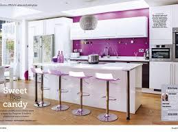 modern kitchen utensils. Purple Kitchen Accessories Utensils Items Modern Ideas A