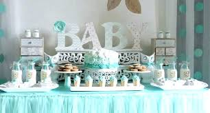 baby shower centerpieces for boy baby shower theme ideas for boy boy baby shower theme s baby shower centerpieces for boy