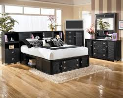 cool water beds for kids. Awesome Unique Bedroom Sets For Interior Decor Ideas With Black Furniture Cool Water Beds Kids Gallery