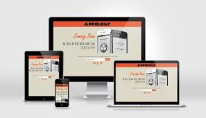Free Responsive Website Templates Delectable 28 Absolutely Free Responsive HTML28CSS28 Website Templates Designbeep