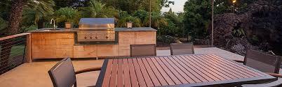 plano outdoor kitchen contractor